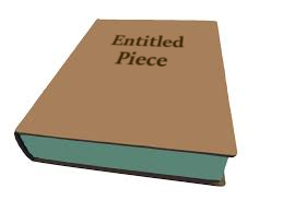 entitled-piece.png