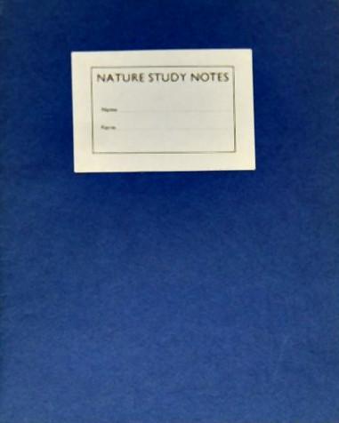 nature_study_notes.jpg