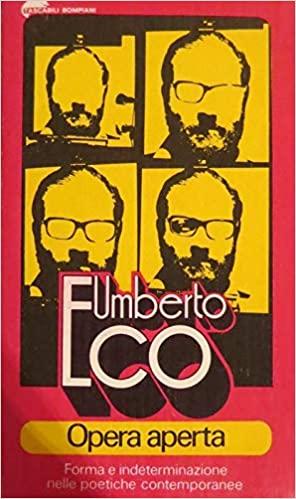 opera_aperta-cover.jpg