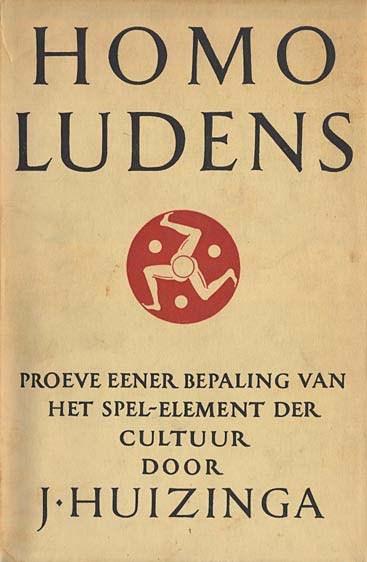 homo_ludens1938.jpg