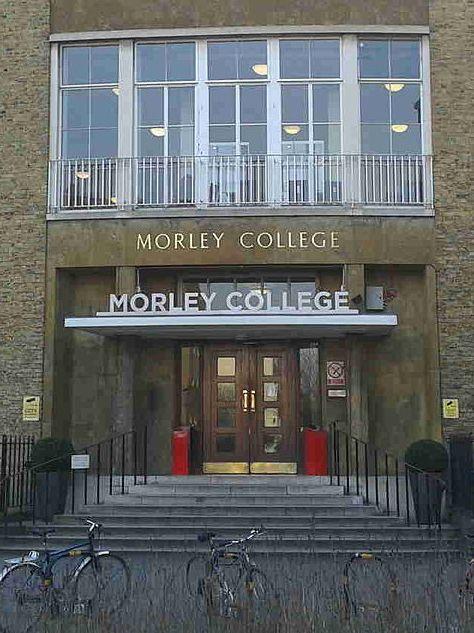 morley_college.jpg