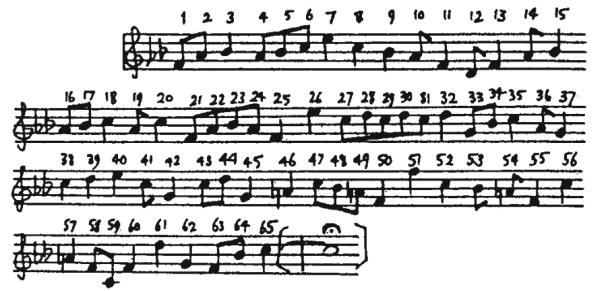 scratch-047-score.png