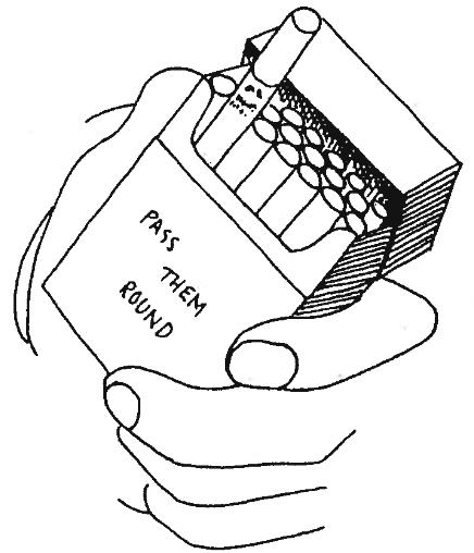 scratch-151-hand.png